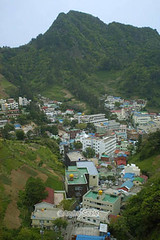 Dodong