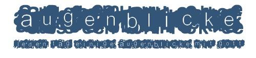 augenblicke-logo