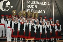 2005-05-14_Haritz EDT Musikaldian Elgoibarren 212
