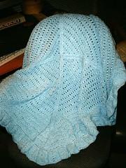 KP Blanket3