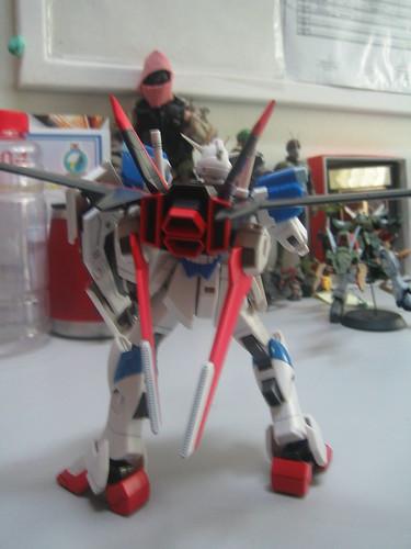 Gundam1 (3)