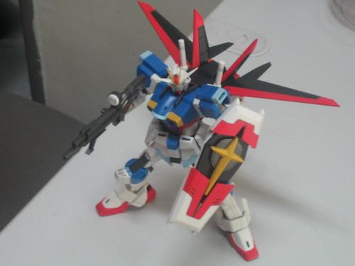 Gundam1 (5)