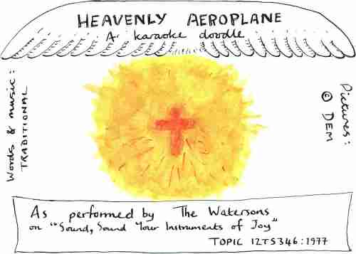 heavplane1