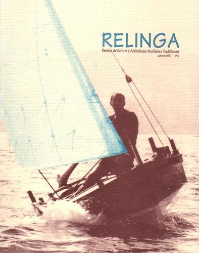 RelingaNum0