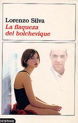 Silva Flaqueza