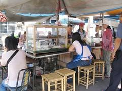 liu cha ice dessert place 3
