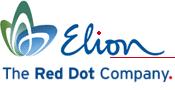 ML-Elion