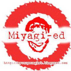 miyagisan_chop