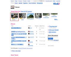 flickr_14