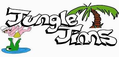 junglejim