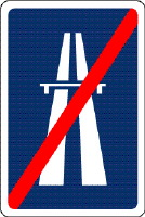 señal_autopista