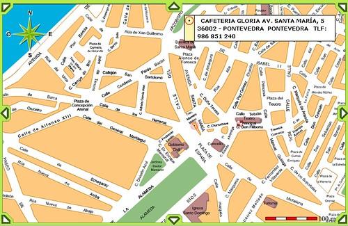Mapa_Gloria