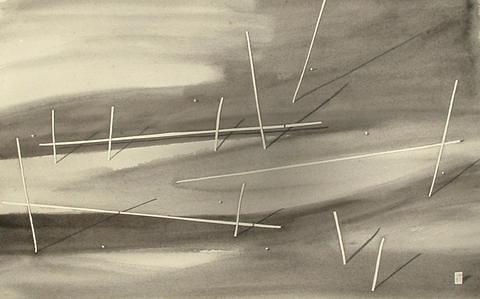lederbottom 1987 12 19