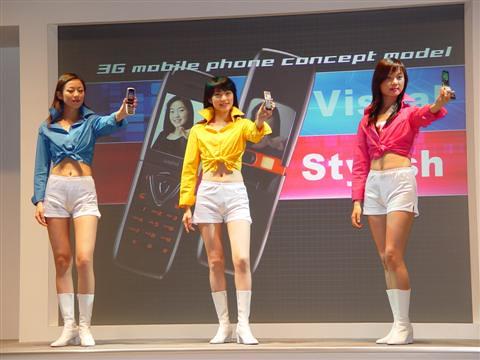2002telecom03