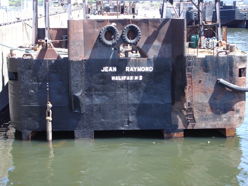 jeanraymond