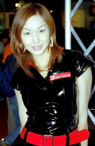 2000tgs01