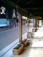 Hita market 日田市場
