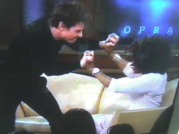 tom-oprah-wrestle