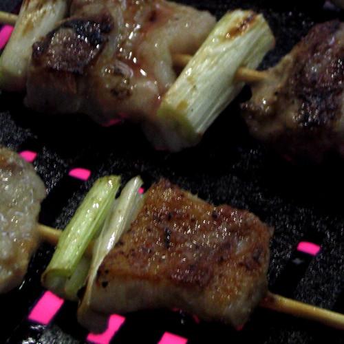pork.yaki
