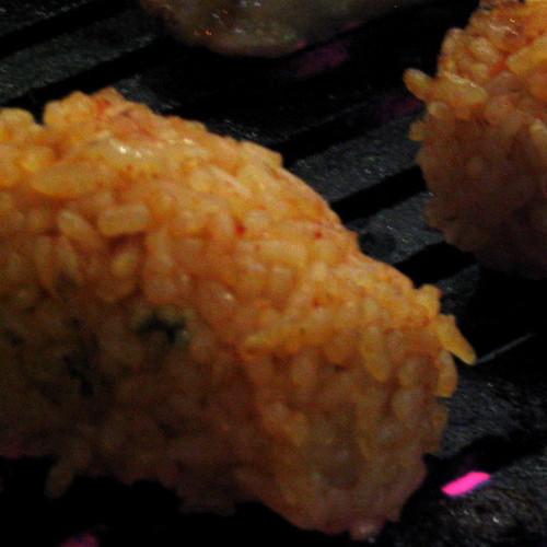 rice.yaki