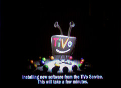 TiVotion