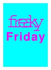 freaky4