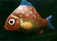 trishfish