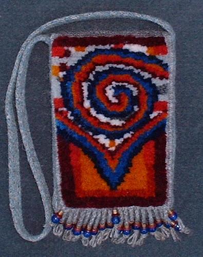 spiralbag2