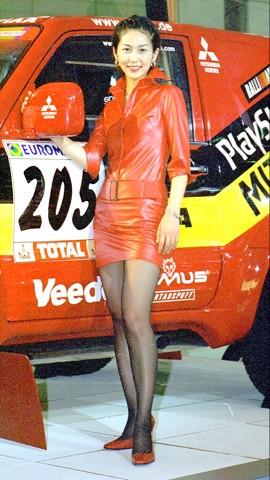 2001tokyomotor22