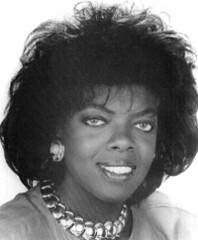 Oprah_Glamour_Shot