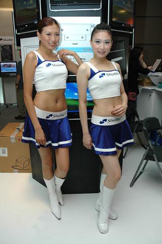 2005computex09
