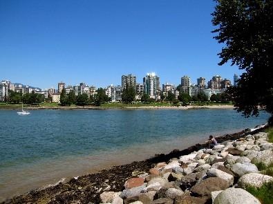 vancouver-vanier park view-tld
