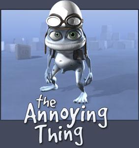 crazy-frog-ringtone