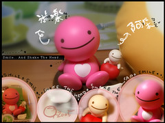 2005-06-01 big-smile