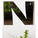 Nature\
