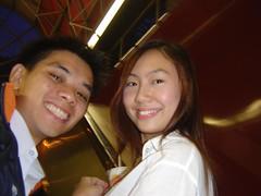 Dank & Yiming