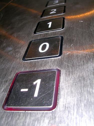 Imagen tomada por mickeysucks. Mas imagenes en http://www.flickr.com/photos/mickeysucks/