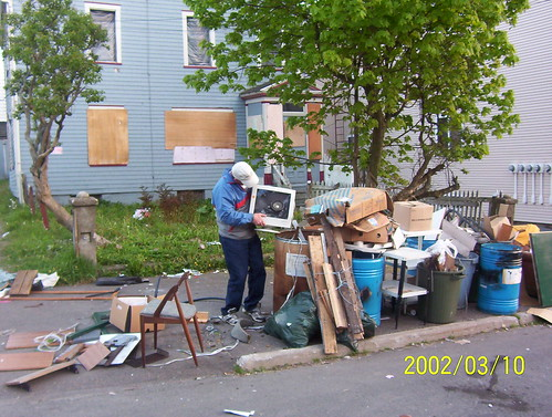 Saint John June 04-05 003