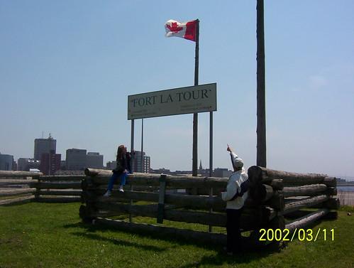 Saint John June 04-05 009