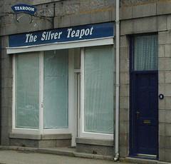 silverteapot