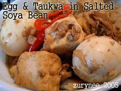 egg_taukwa