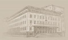 Bulgarian Central Bank