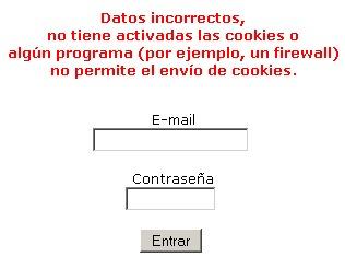 datos_incorrectos