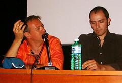 Al Biografilm Festival '05