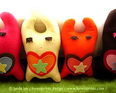ForestLoveSenders2