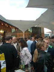 Bild:Hoffest am Stein