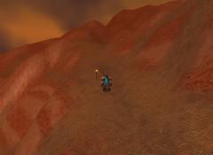 dry_hills