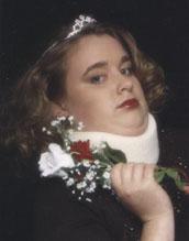 Leslie Hall