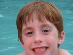 Charles-pool