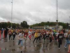Stockholm Mini Marathon